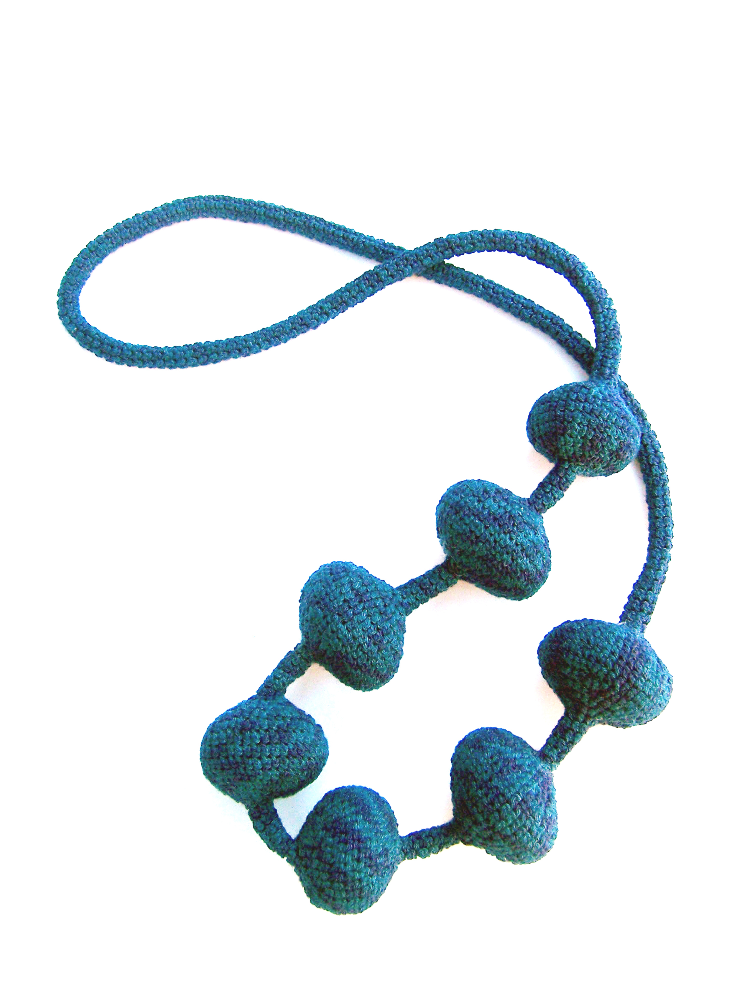 Nessa Beads