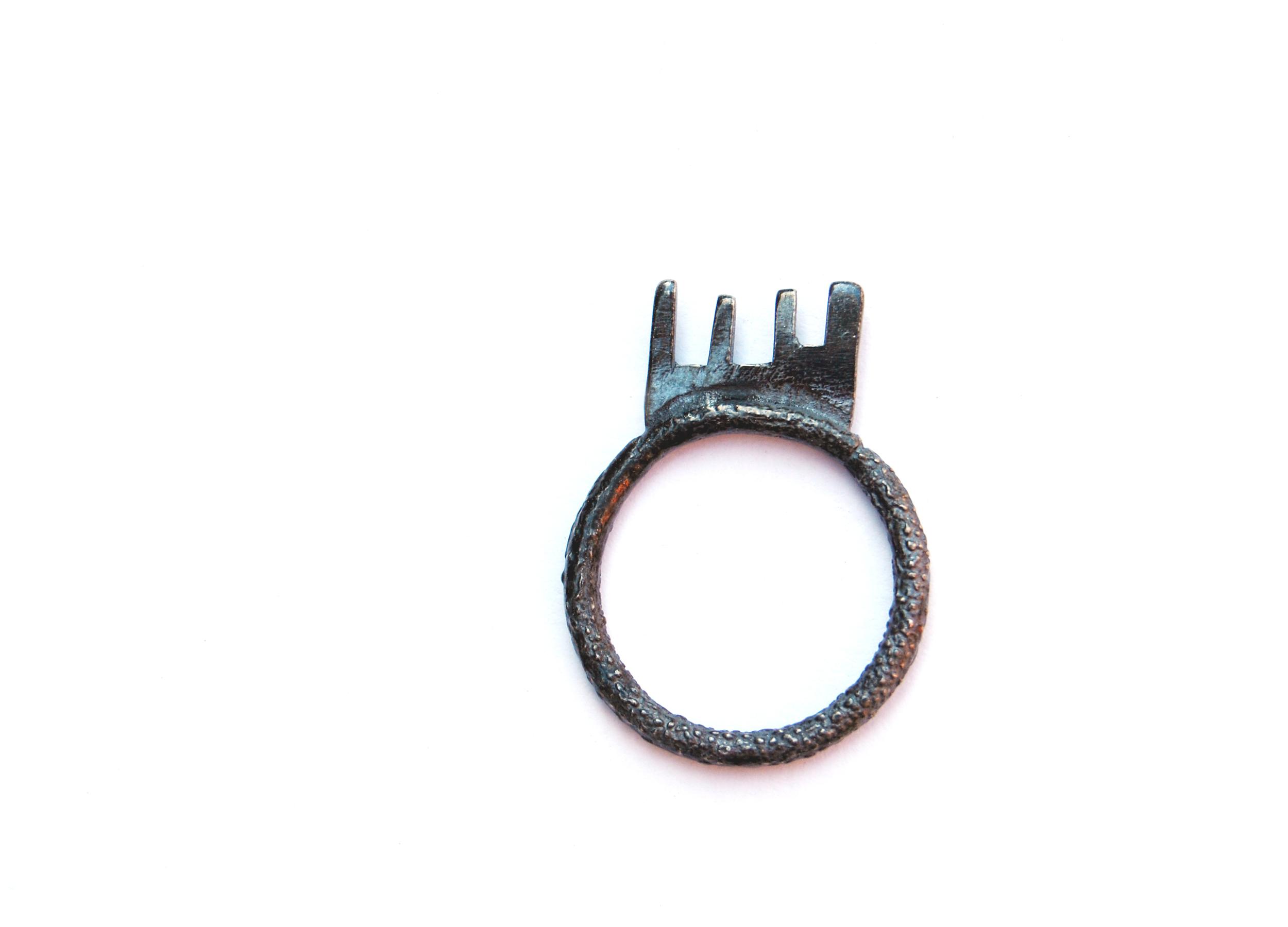 84.Key Ring (Omega Series).jpg