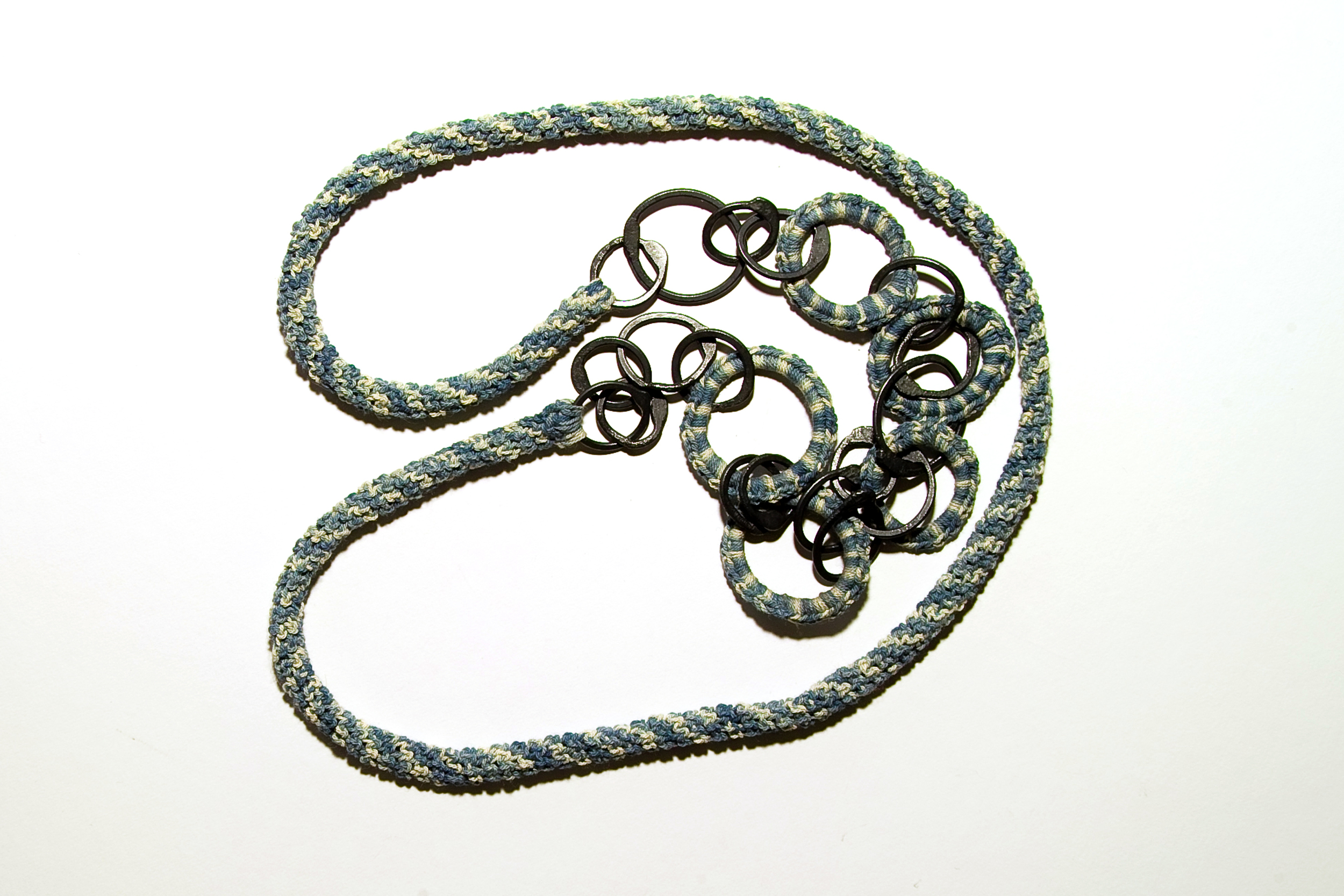 Roman Chain