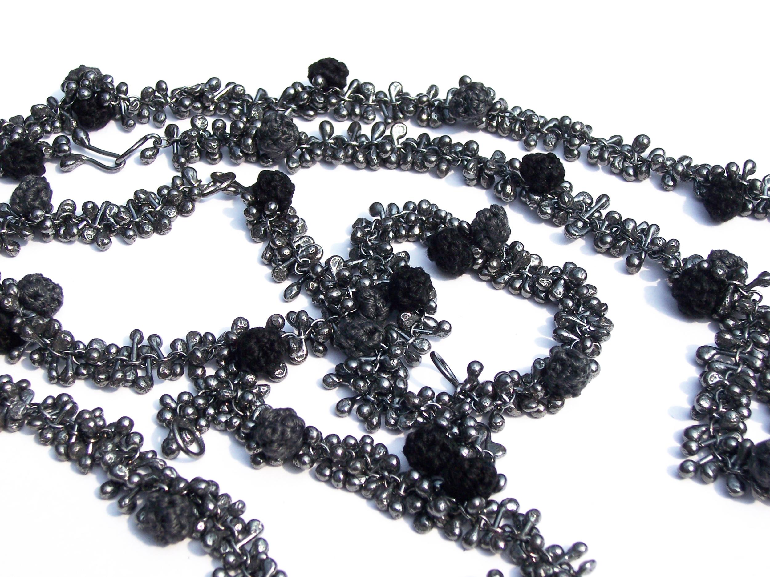 Juniper Chains