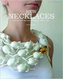 New Necklaces by Nicolas Estrada