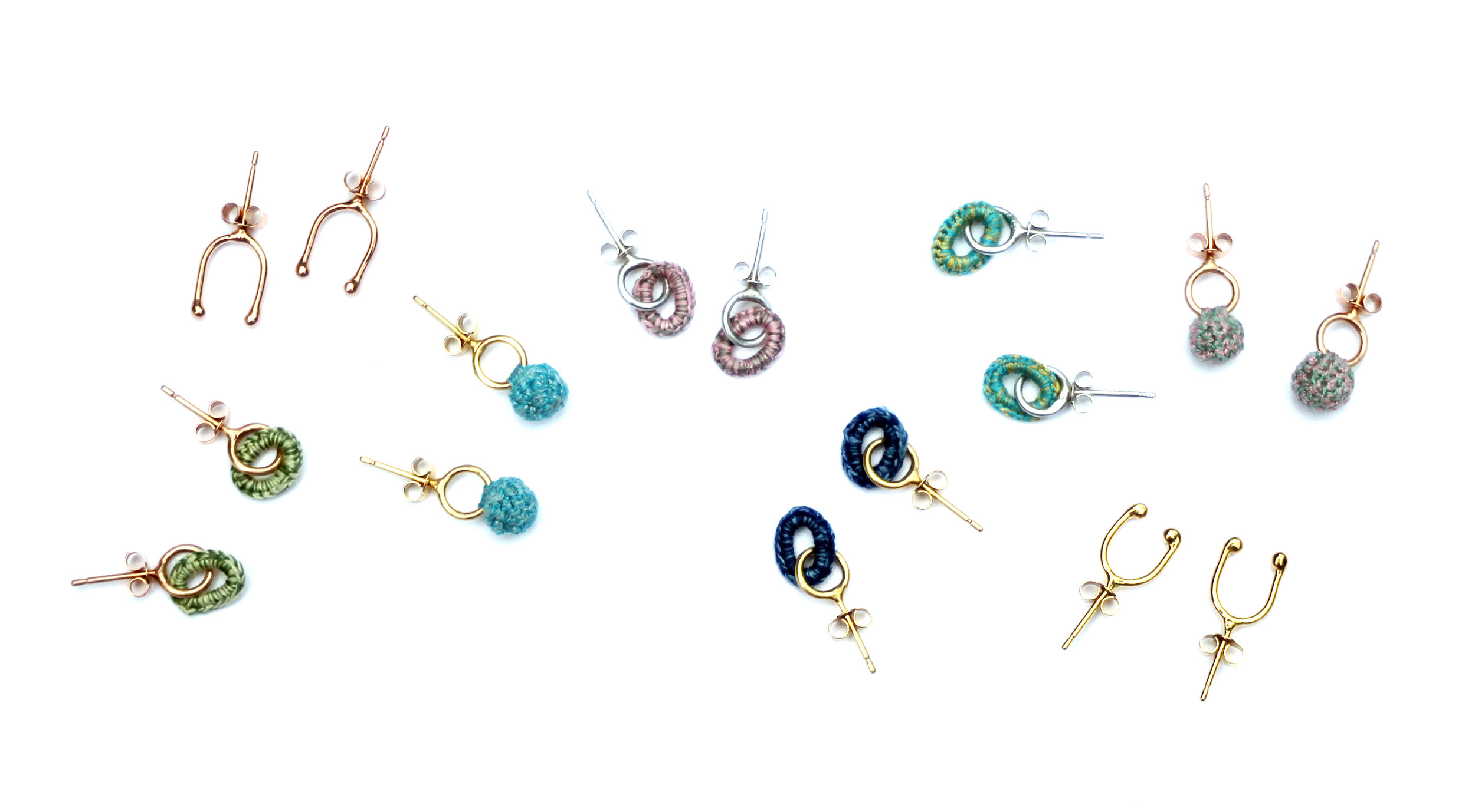 Earrings mixed.jpg