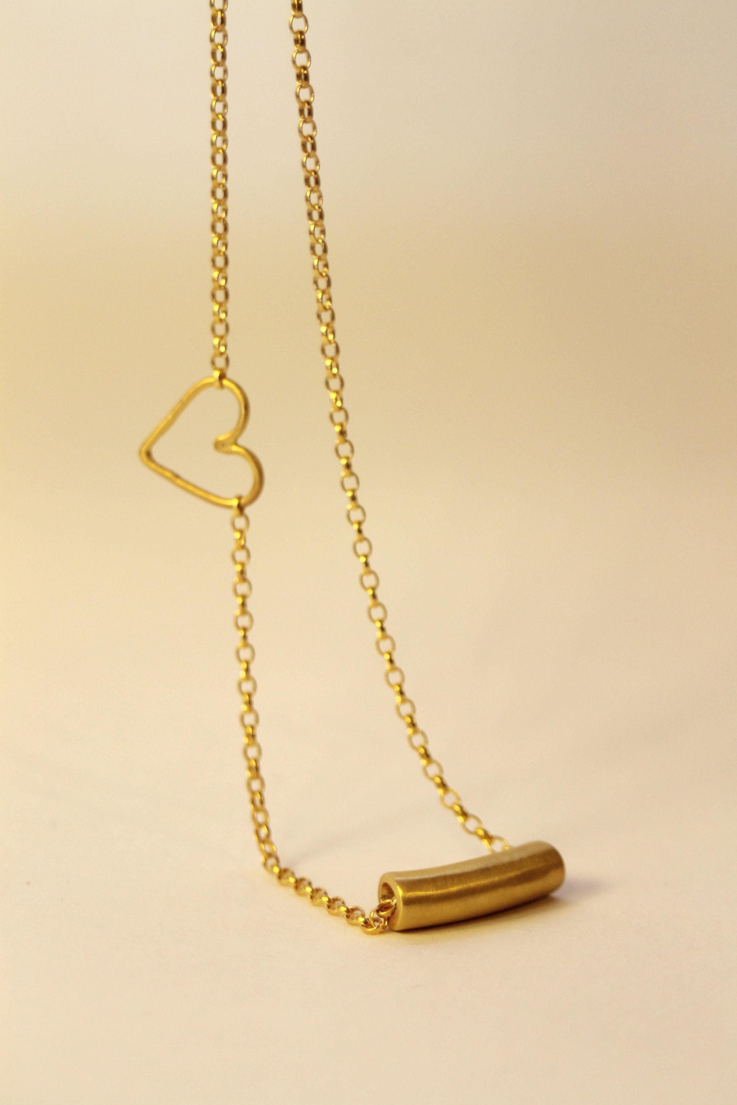 """"""" Mac n heart"""", for Drew Barrymore"""