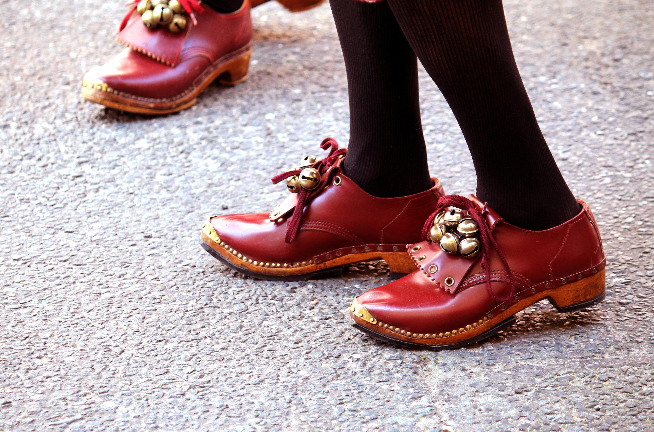 Red Clogs.jpg