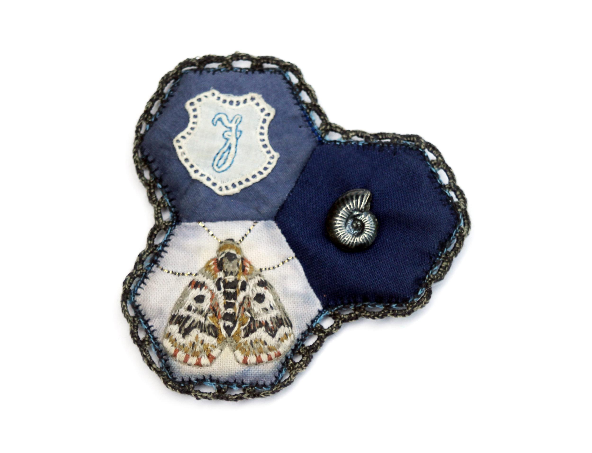 4.Sister Brooch J - for Louisa May Allcott 01.jpg
