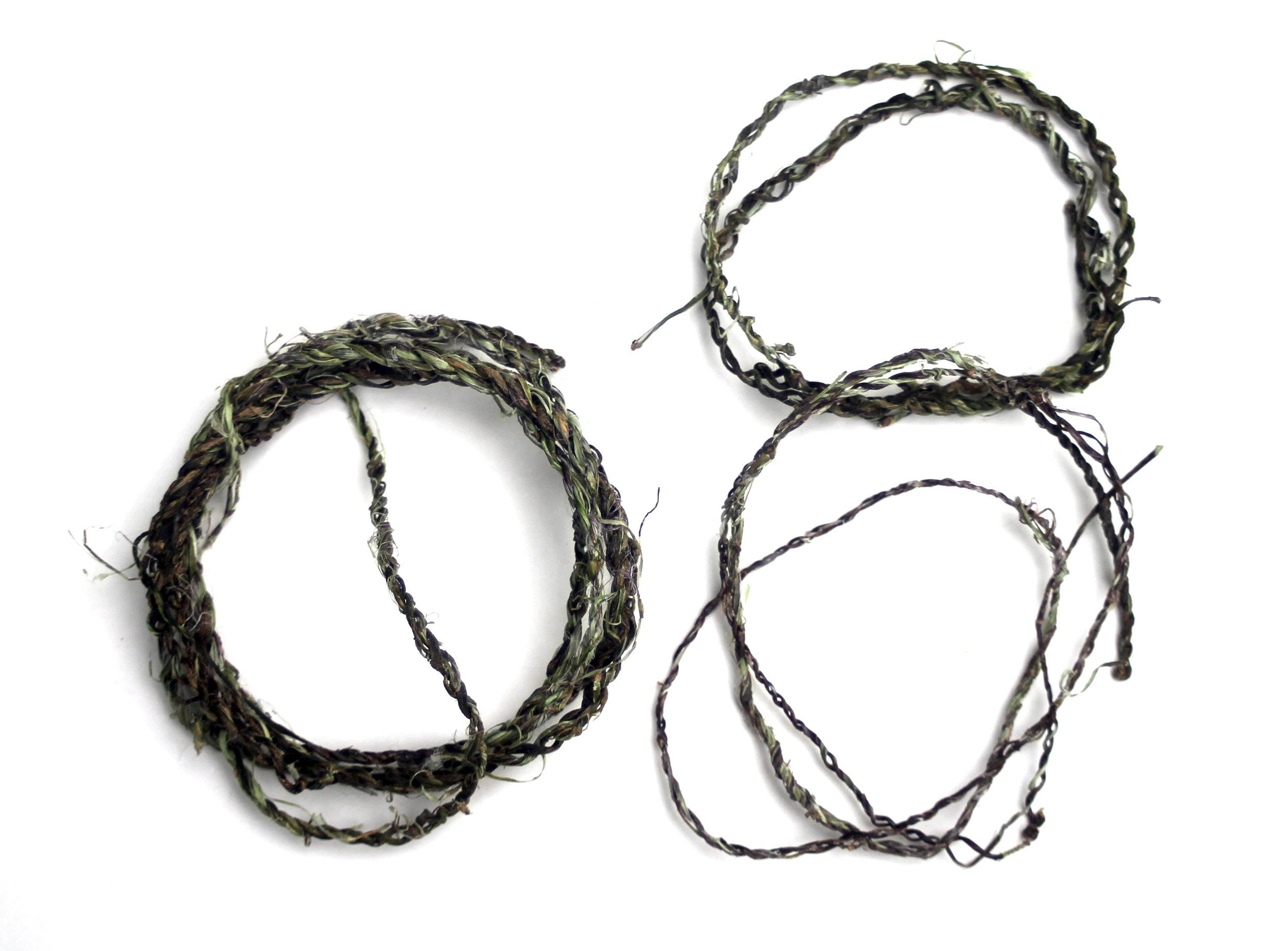 Nettle yarns.jpg
