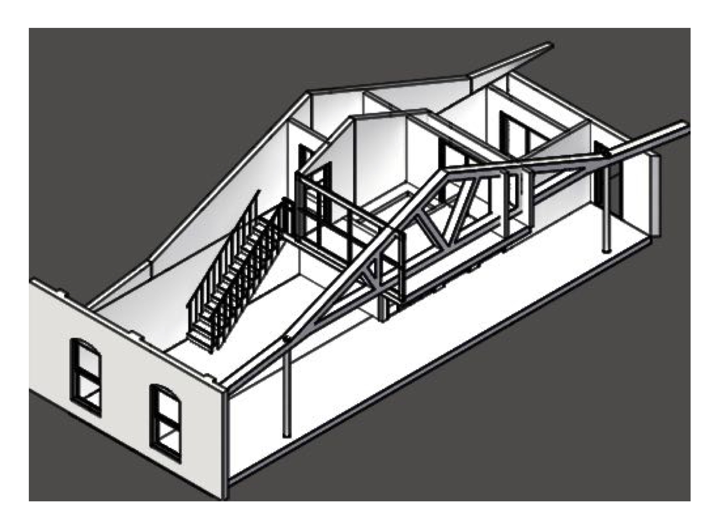 Avery Building Model 1.1.jpg