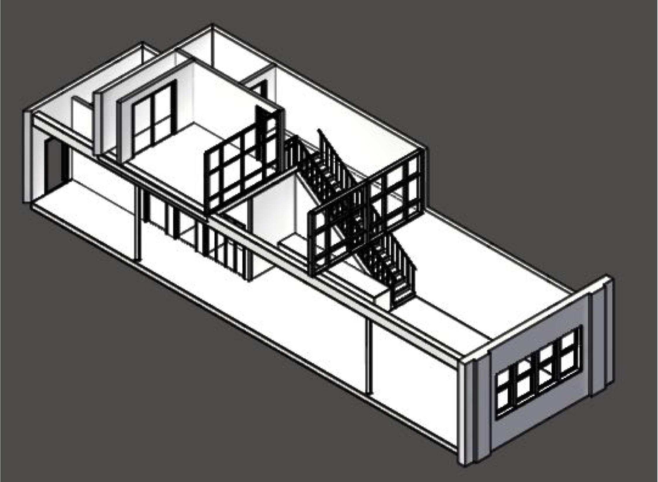 Avery Building Model 4.jpg