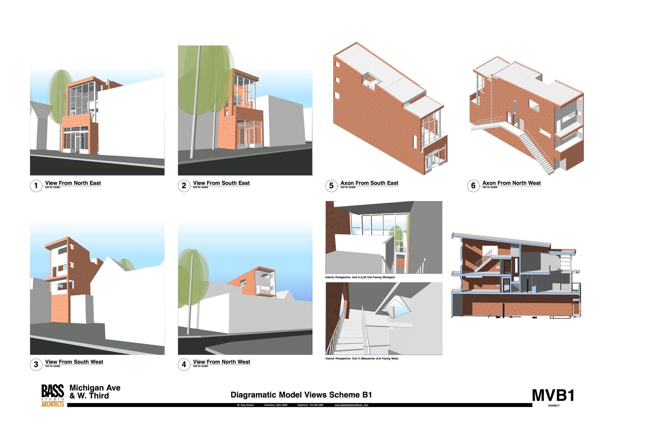 Michigan Avenue model.jpg