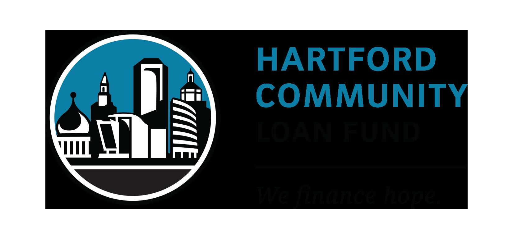 HCLF_Logo_tagline_color.png