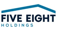 Five+Eight+Holdings.jpg