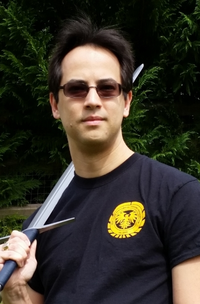 Sword Profile Pic.jpg