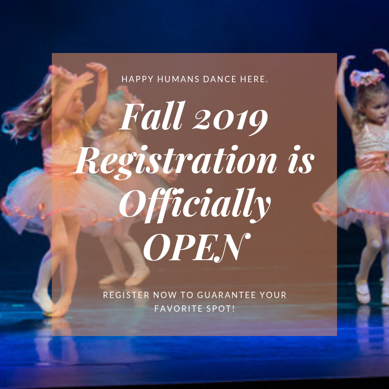 FALL 2019 Registration is Officially OPEN.png