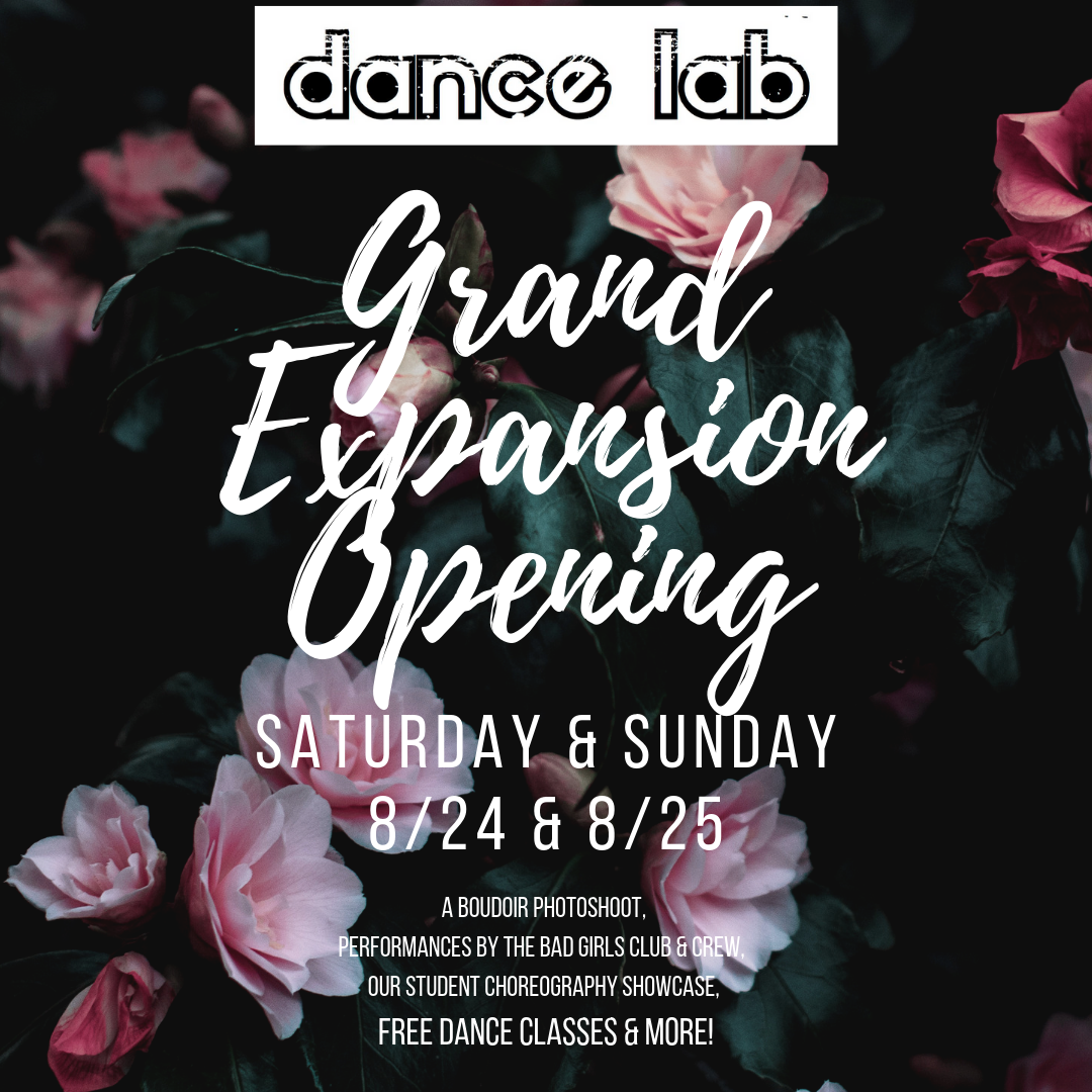 GRAND EXPANSION OPENING.png
