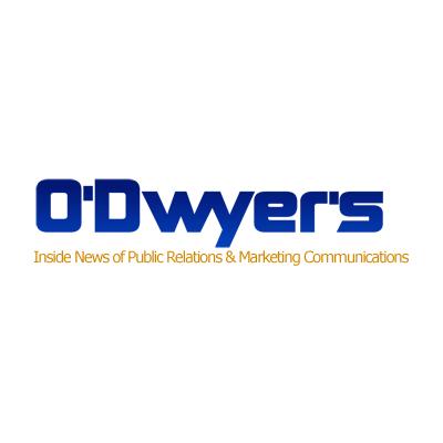 odwyers-website-logo