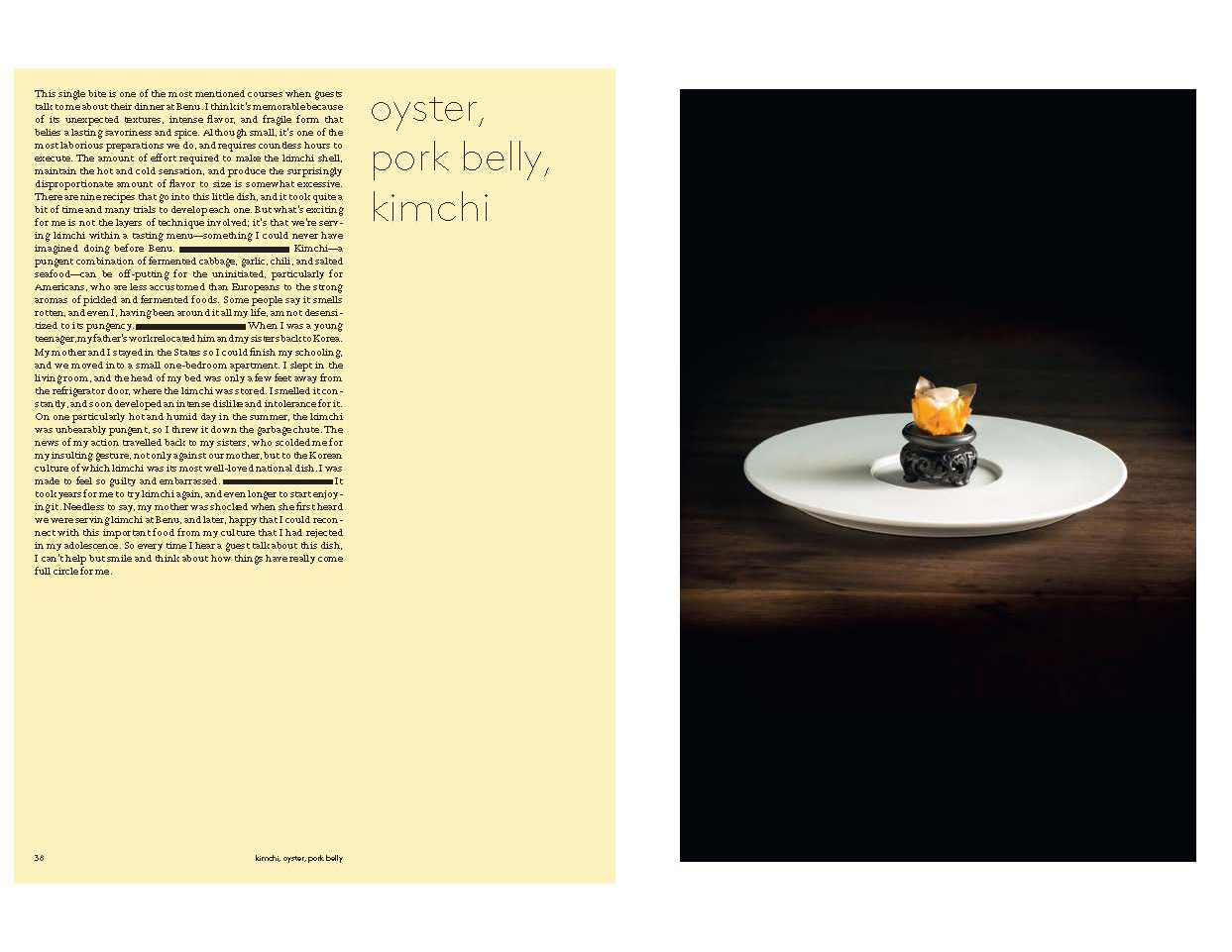 cookbook_oyster.jpg