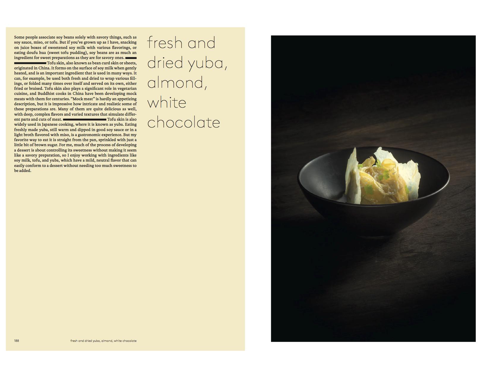 cookbook_yuba.jpg