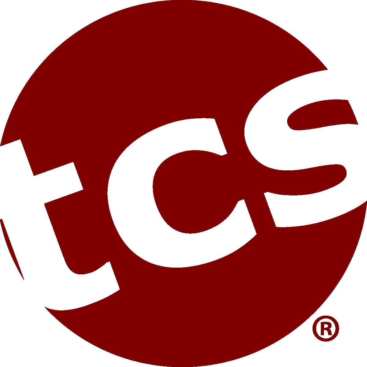 TCS Logo Color Registered.png