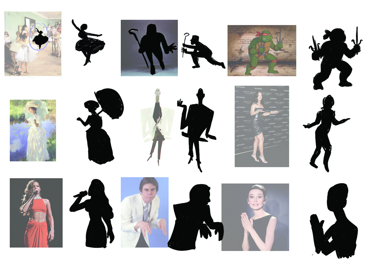 1b) 10 bad silhouettes improved.jpg