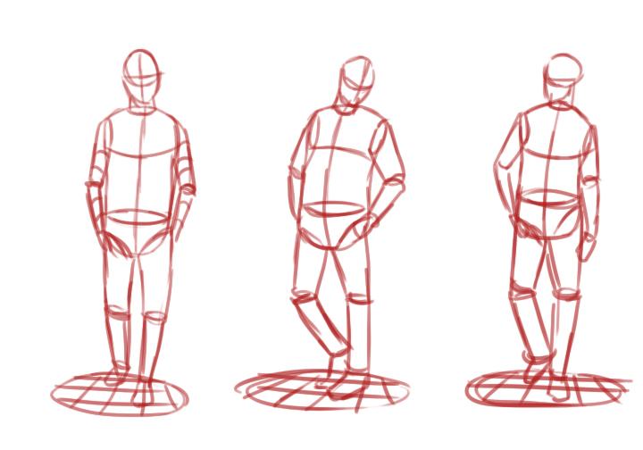 construction practice 4.jpg