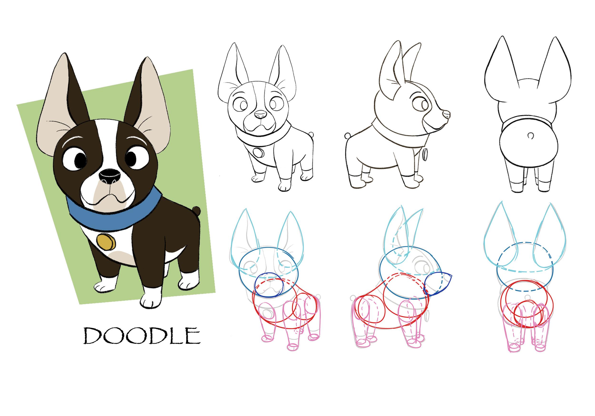 Doodle the dog chosen concept.jpg