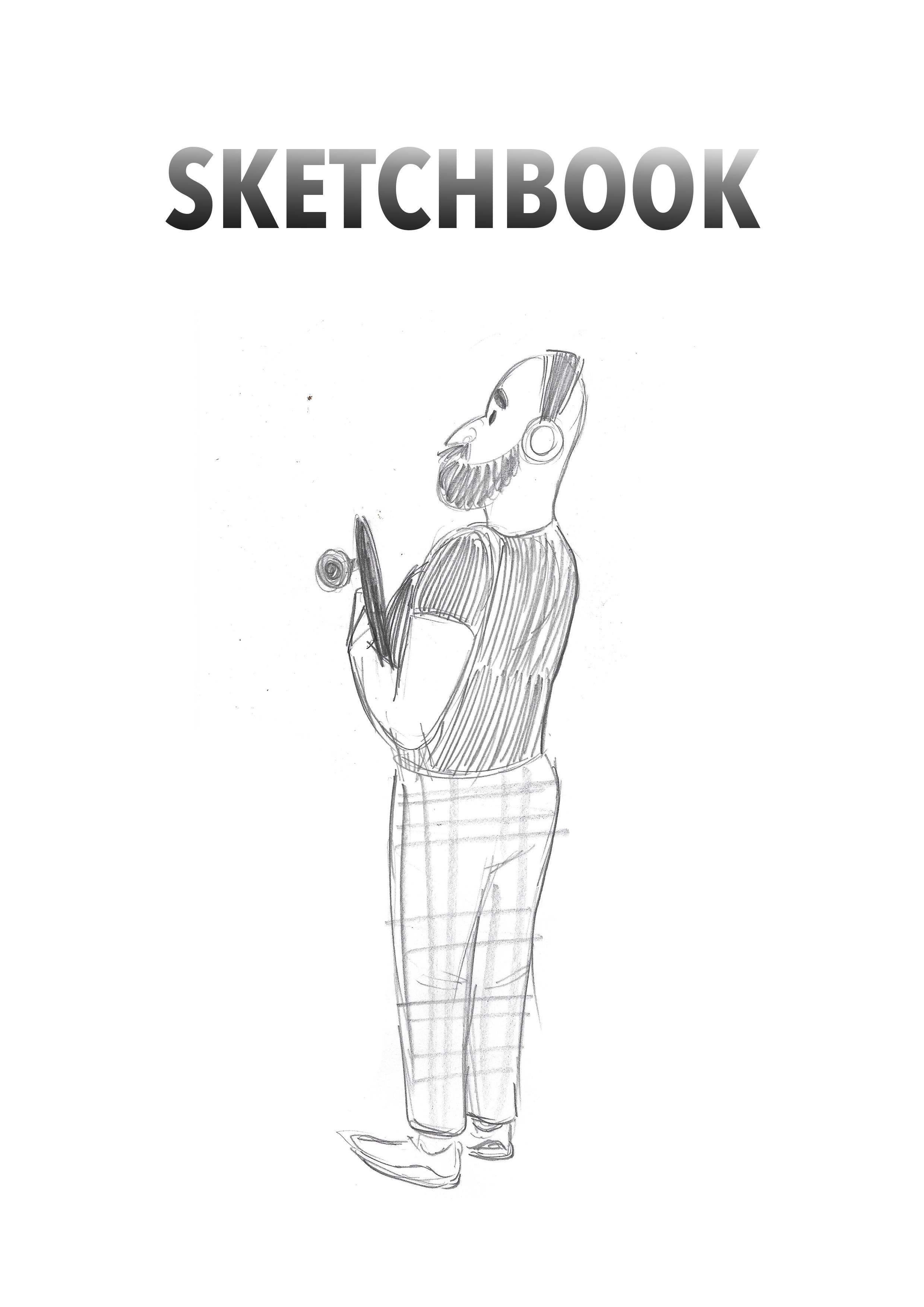 Sketchbook cover page - August 2019.jpg
