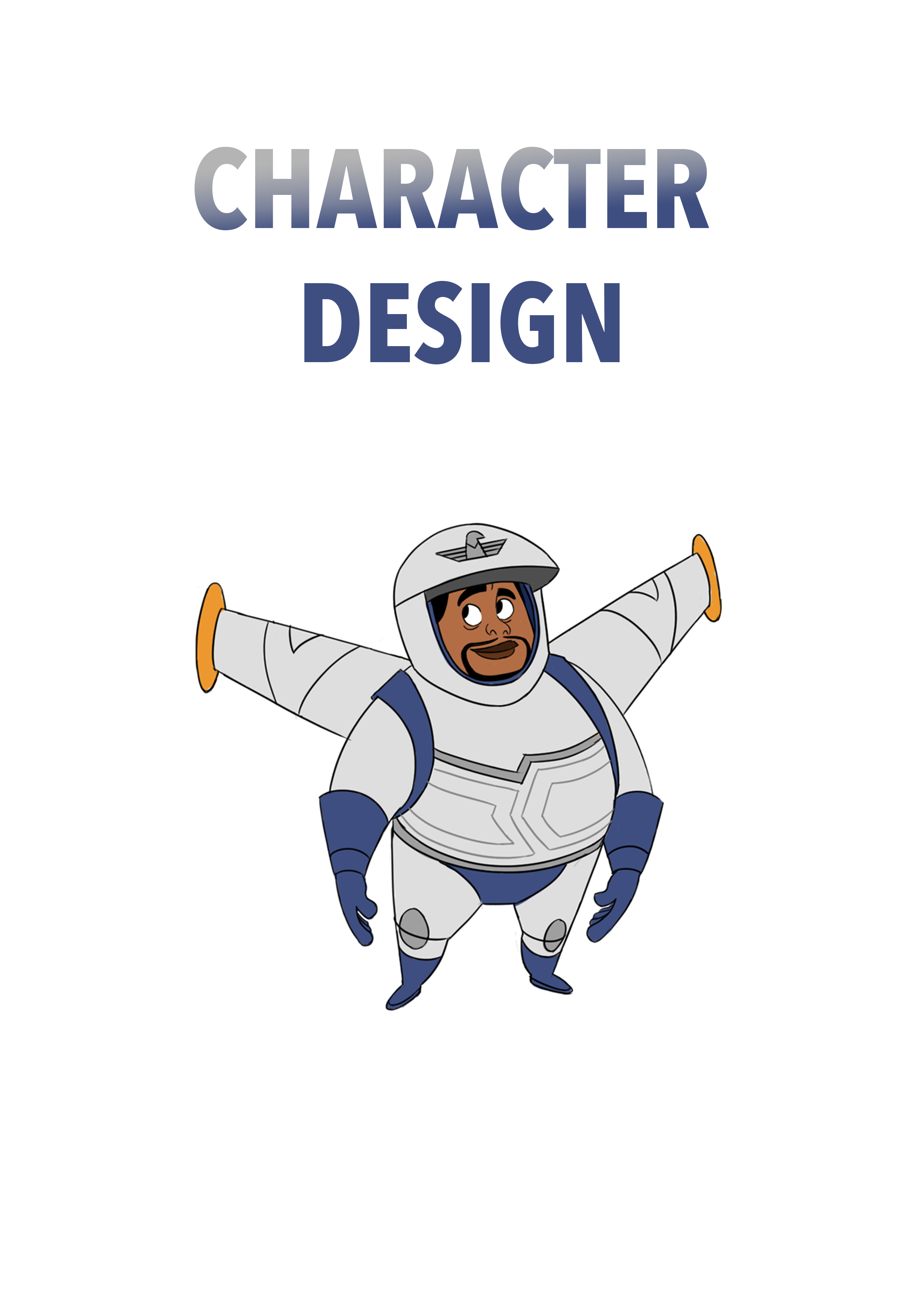 character design cover page - May 2019.jpg