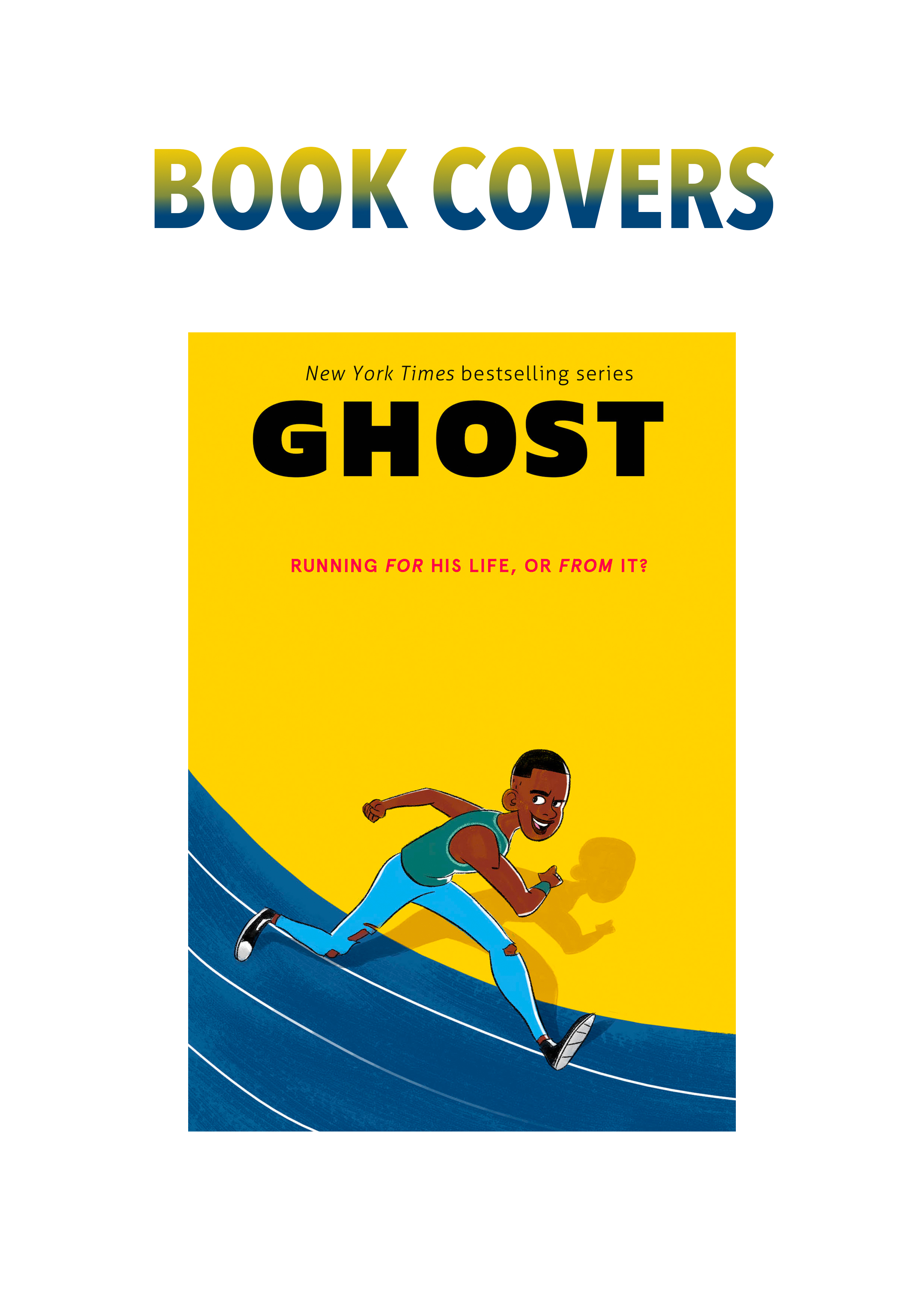 book cover cover page - August 2019.jpg
