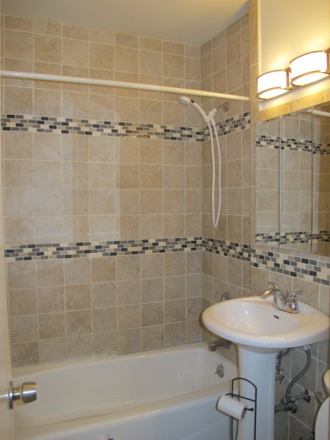 3453 29th Bath.JPG