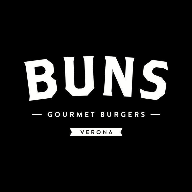 Buns Gourmet Burger