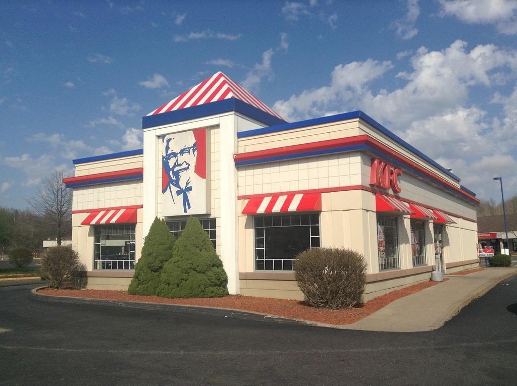 Copy of KFC