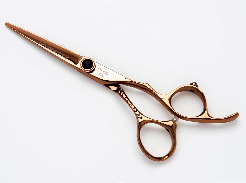 dynasty-deco-gold-bronze-titanium-chevron-engraved-hair-cutting-scissor.jpg