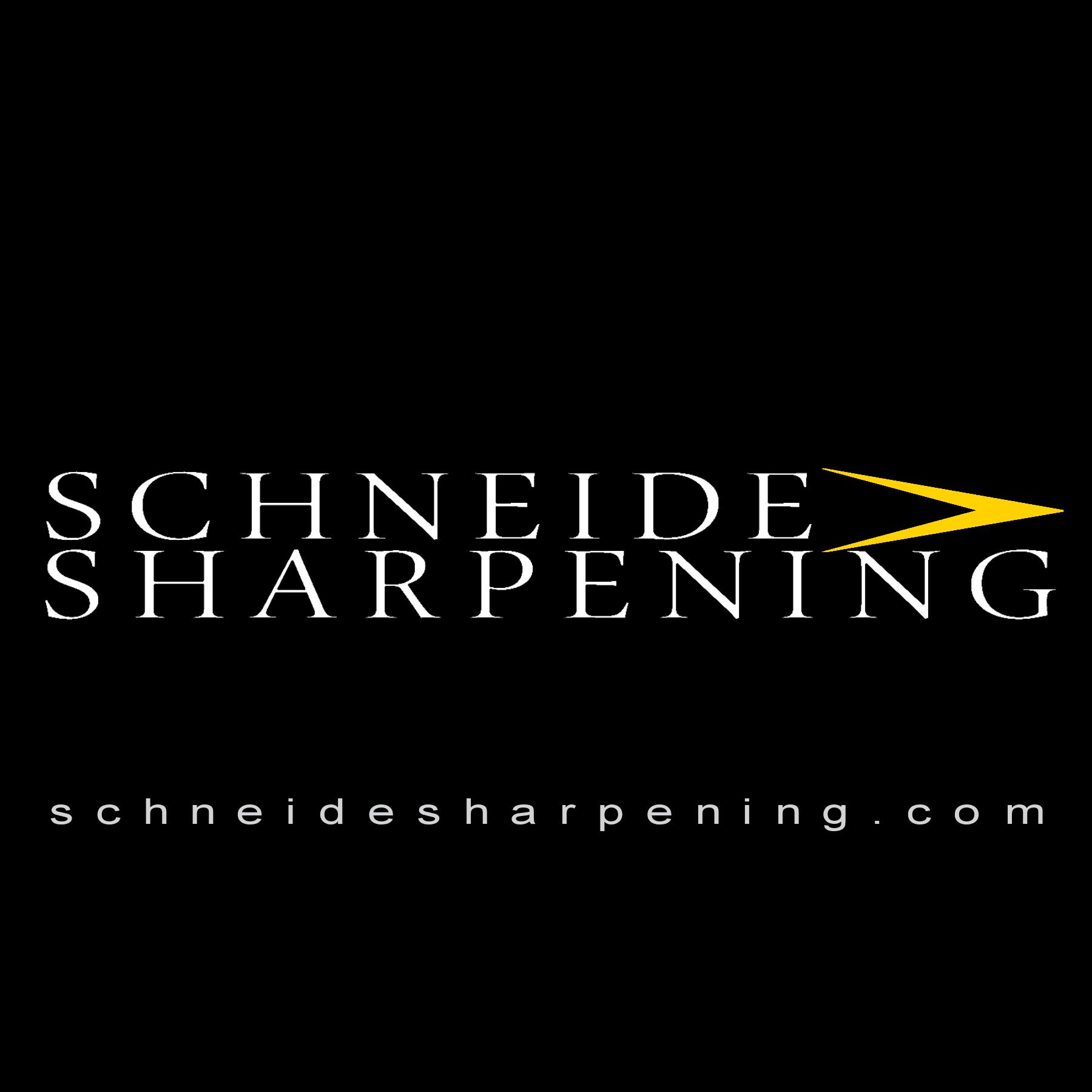 David-Ryan-Schneide-Sharpening-and-Sales-Main-Picture.jpg