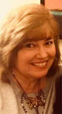 Sara Dunbabin