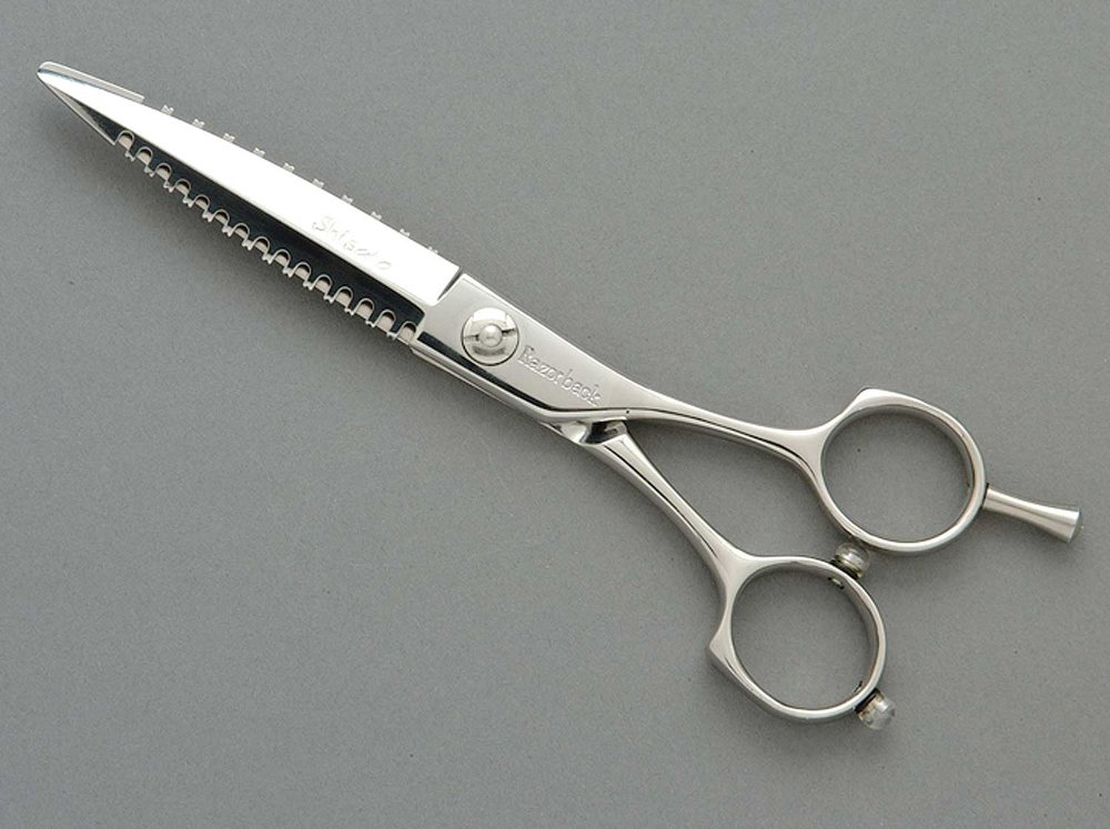 Shopping for hair shears online offers many advantages.jpg