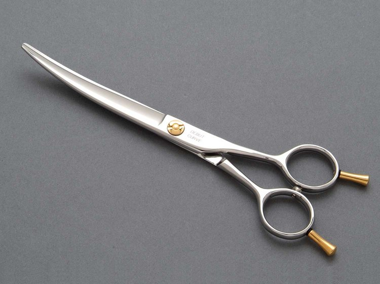 Best affordable hair shears for beginners and new stylists