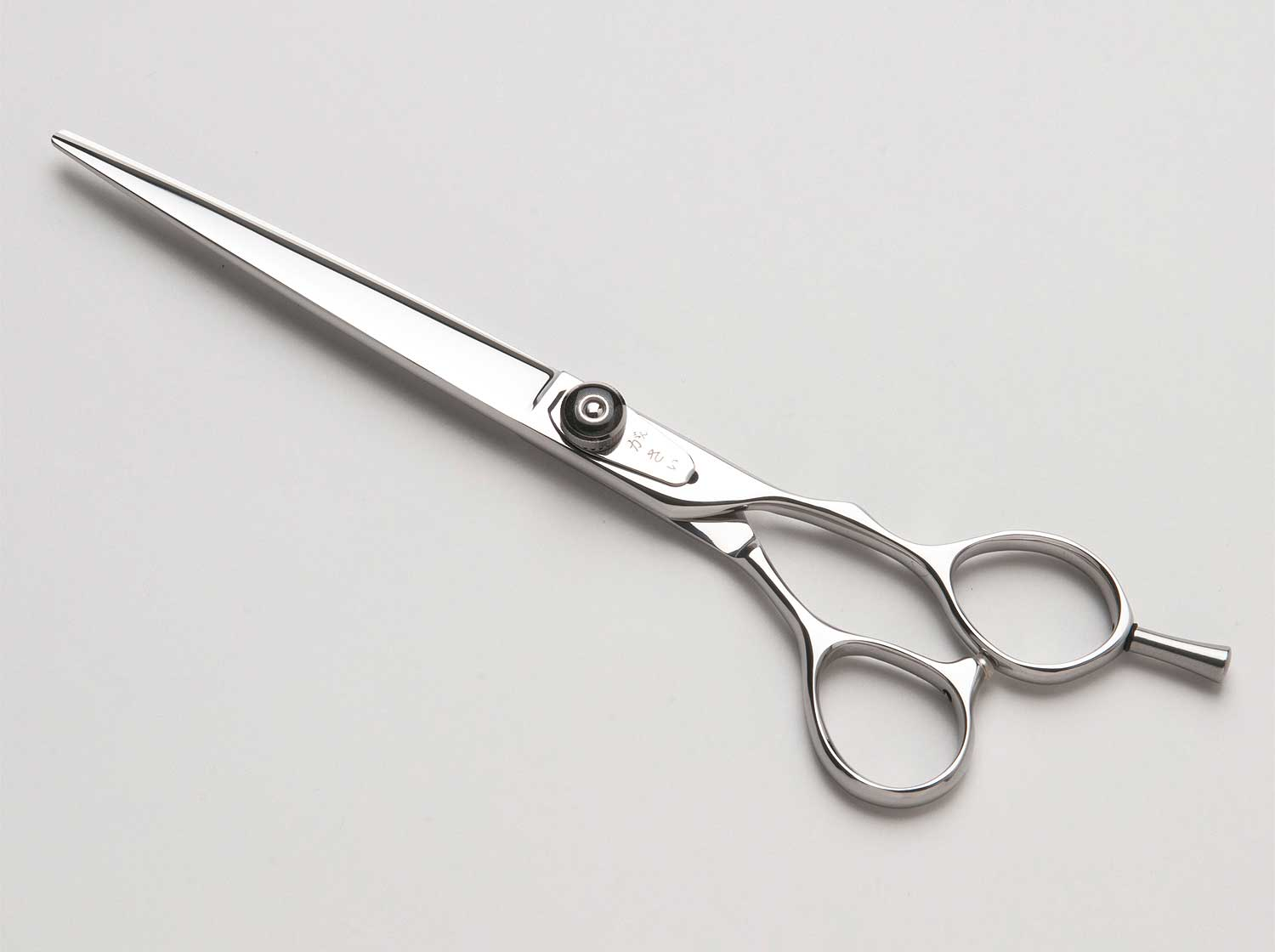 kansai-7-inch-right-hand-long-korean-hair-cutting-scissor.jpg