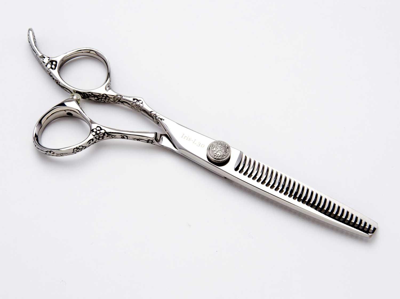 dynasty-iris-lefty-30-teeth-true-left-handed-hair-thinning-shear.jpg