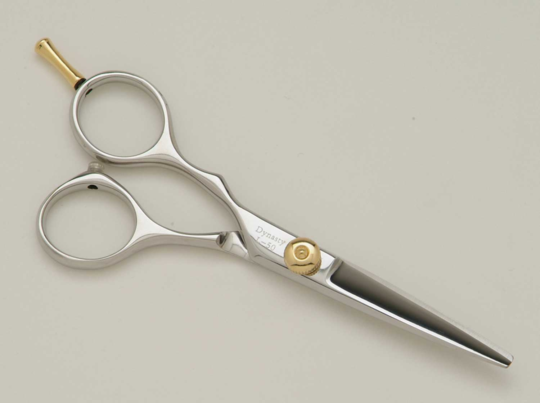 dynasty-left-handed-hair-cutting-shear.jpg