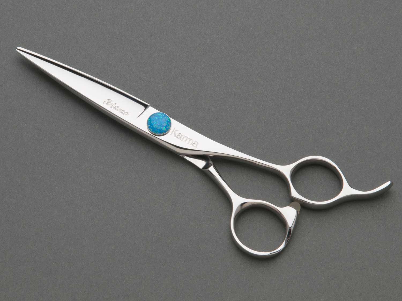Best professional hair cutting shears