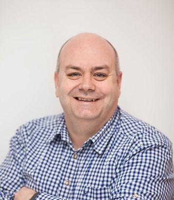 David Johnson -Consultant - Email: davidj@continuum.jePhone: +44 7797 733977
