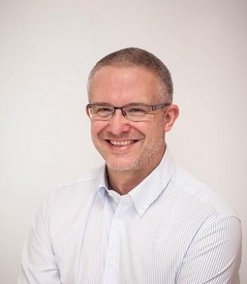 Stuart Wild -Consultant - Email: stuart@continuum.jePhone: +44 7797 757063