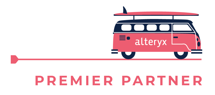 Alteryx Partner Program_Tier Logos_Premier Van.png