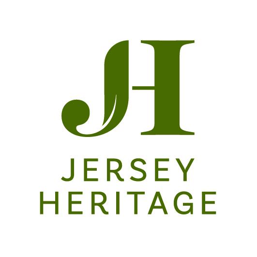 JH quill logo GREEN A4.jpg