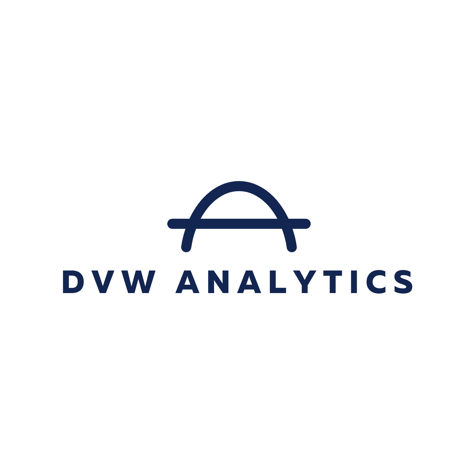DVW_Analytics_vertical_on_white.png