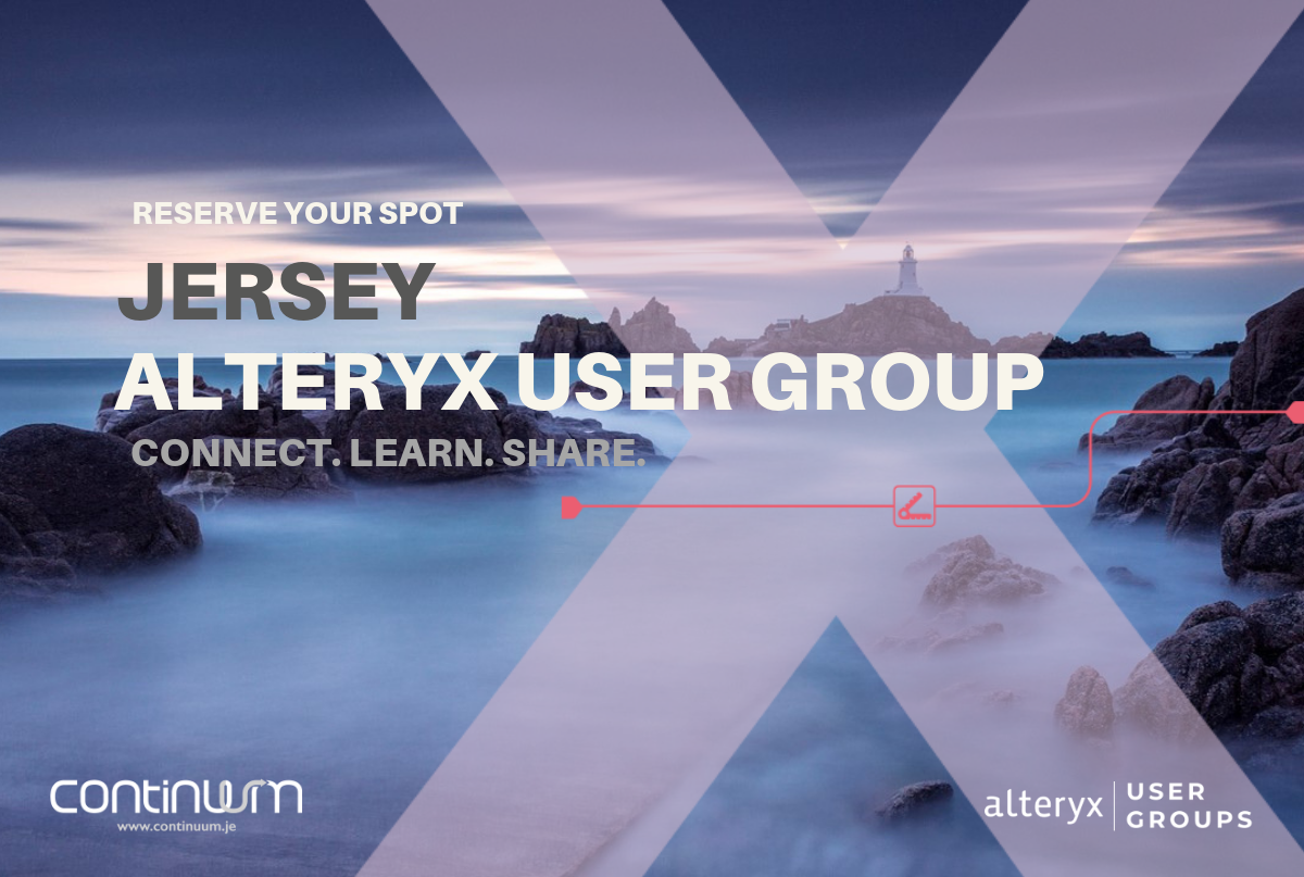 alteryx-user-group.png