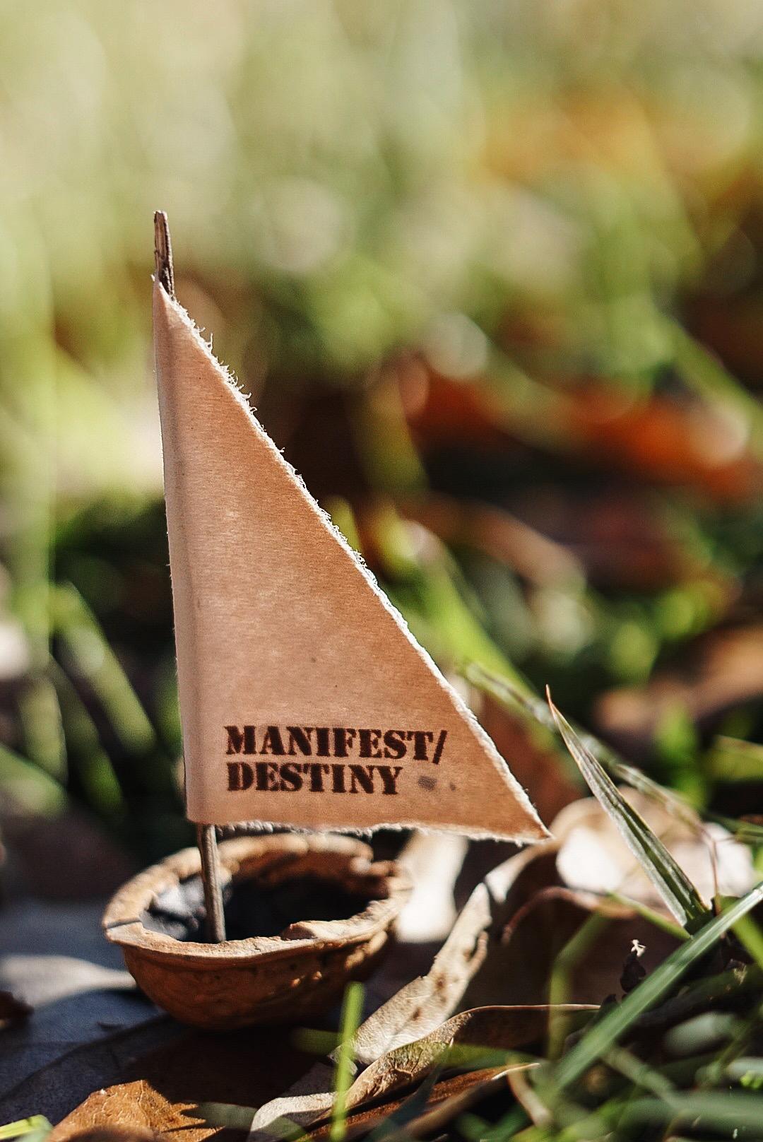 Manifest_Destiny_St_Louis_Walnut_Shell