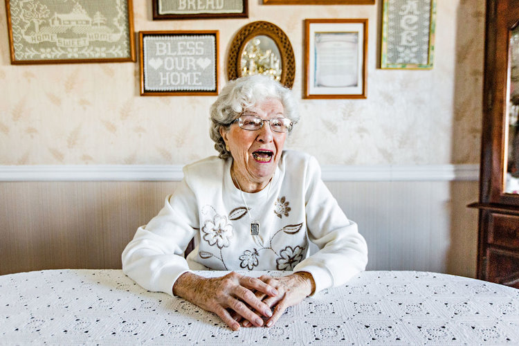 Dottye,+photographed+by+Jeannie+Liautaud+for+The+Grandparent+Project (1).jpg