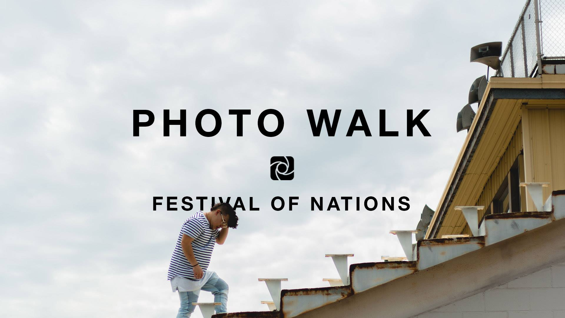 igersstlouis_photo_walk