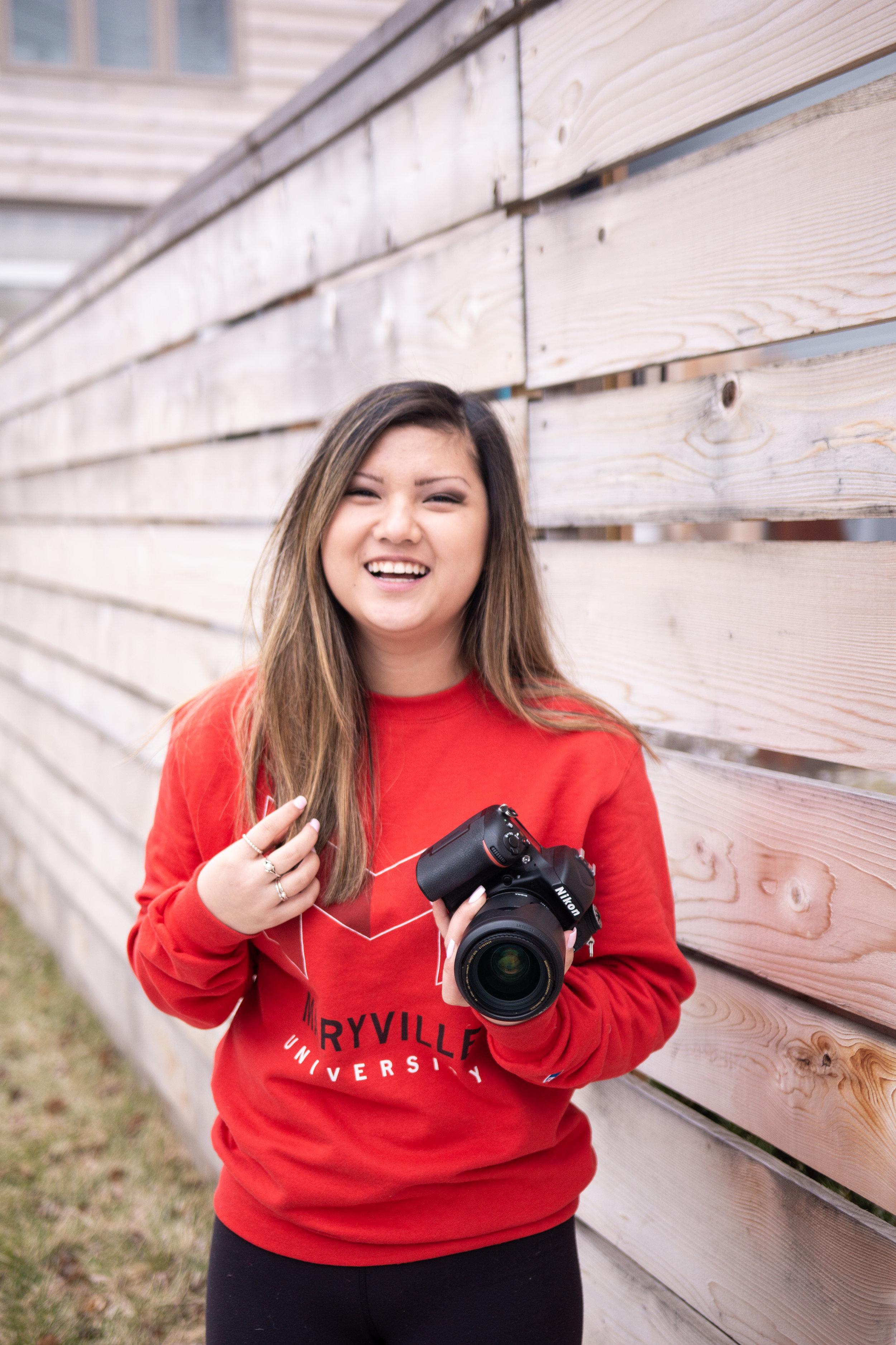 Emily-Johnson-Photography-Beatrix-Lin